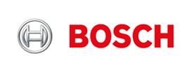 04-bosch