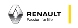 08-renault